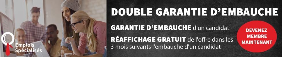 1er Site D Emploi En Comptabilite Et Emploi En Finance Au Quebec