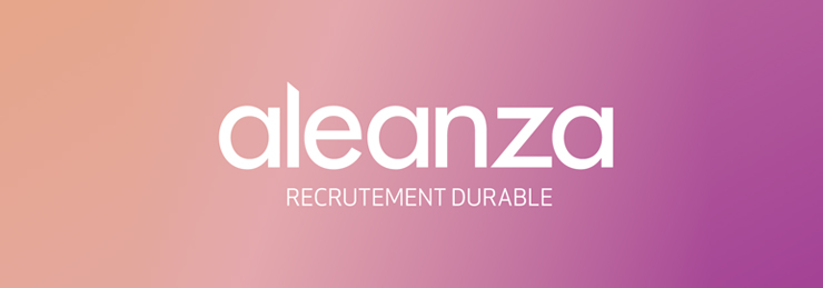 Adjoint de direction pour l'IRDA - Aleanza Recrutement Durable