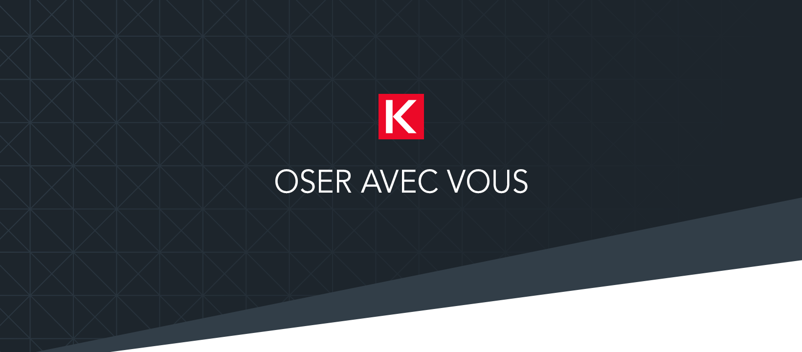 Adjointe administrative - Technicienne comptable - King Communications