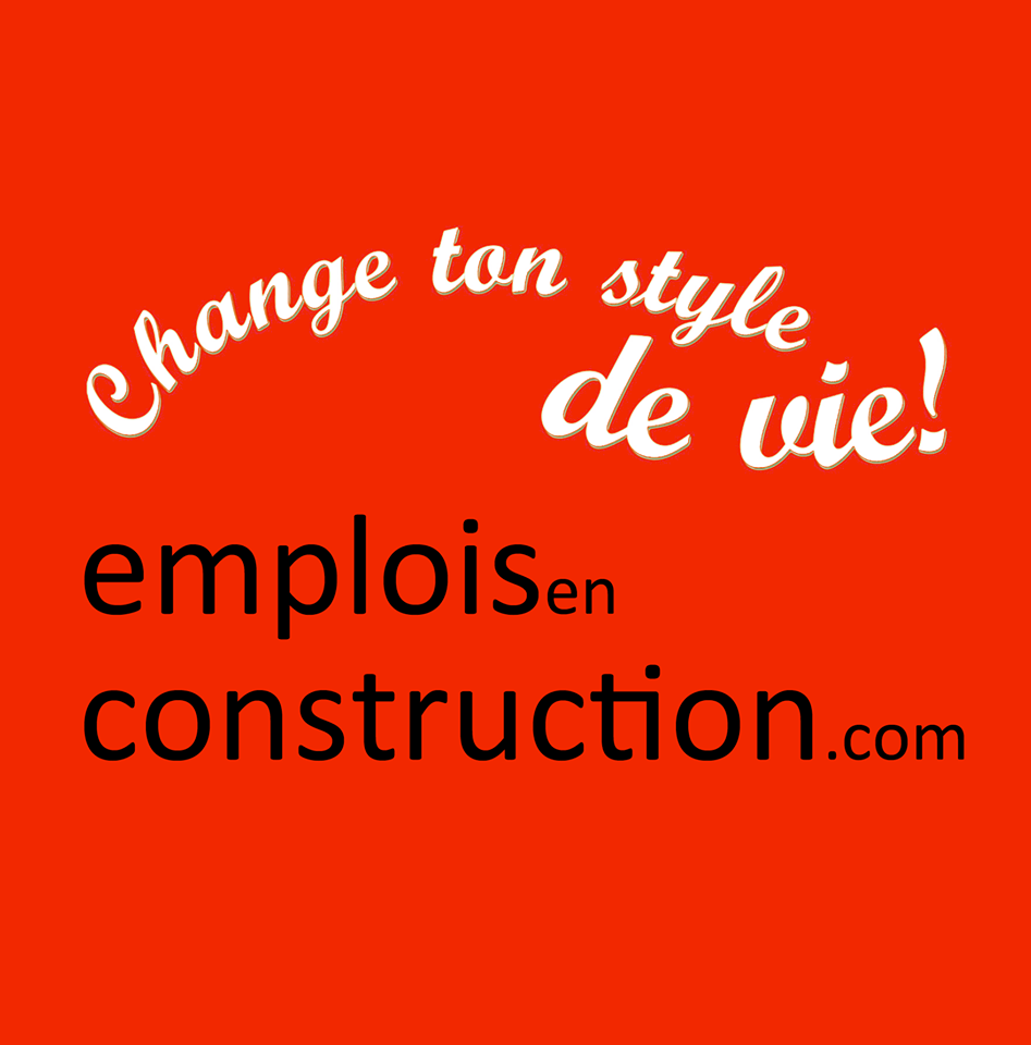 emploisenconstruction.com