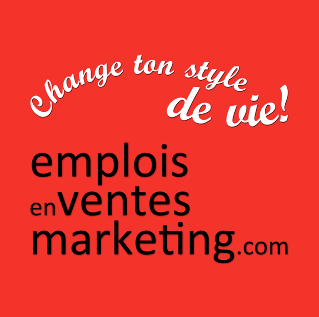 emploisenventesmarketing.com