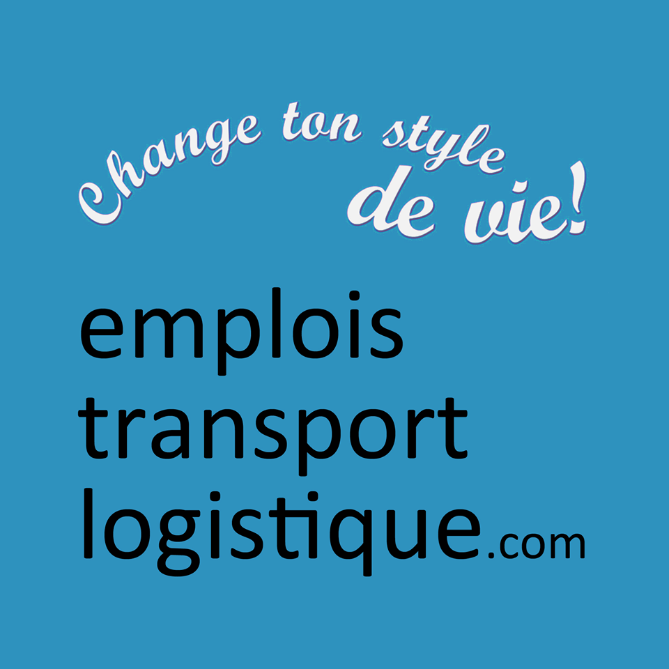 emploistransportlogistique.com