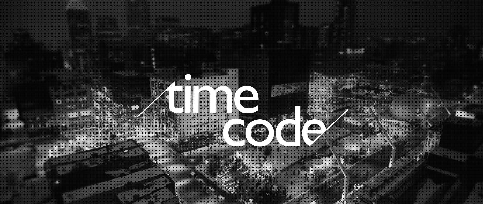 Adjoint(e) Administratif(ve) - Timecode Lab