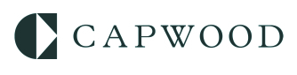 Capwood Advisors Inc.