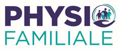 Clinique Physio Familiale