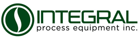 Integral Process Equipment Inc.