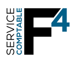 Service Comptable F4