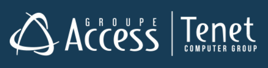 Groupe Access