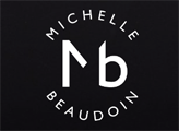 Michelle Beaudoin Inc